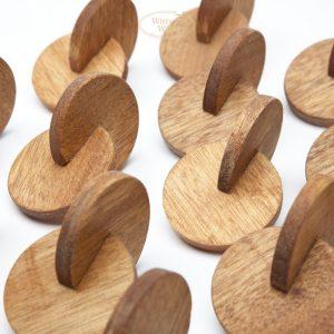 Sonaja-Discos-Bebe-Juego-Montessori-Material-Didactico-Desarrollo-Sensorial-Coordinacion-Mano-Madera-Mexico