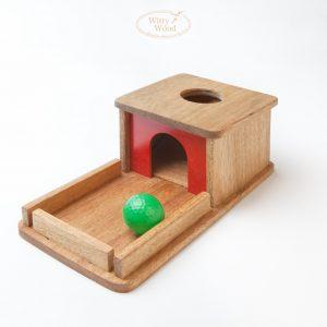 Casita-con-balcon-Montessori-Juguete-Material-Didactico-Motricidad-Permanencia-Nino-Madera-Mexico