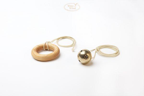 Duo-Movil-Bebe-Juego-Sonaja-Montessori-Desarrollo-Sensorial-Coordinacion-Material-Didactico-Madera-Mexico