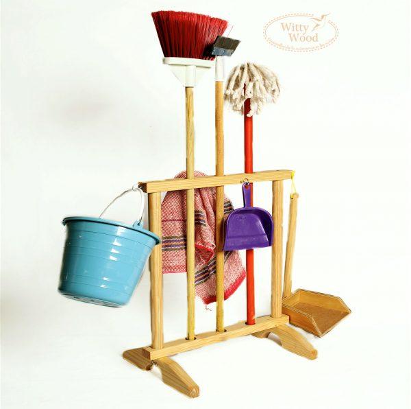 Kit-Limpieza-Montessori-Juego-Aseo-Nino-Escoba-Cubeta-Trapo-Mexico