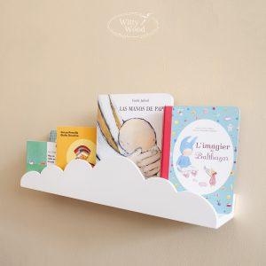 Biblioteca-Montessori-mobilario-infantiles-mexico