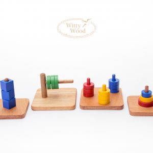 Kit-material-juguete-didactico-madera-montessori-mexico