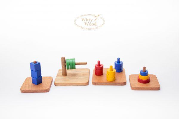 Kit-Juguete-Permanencia-Montessori-Material-Didactico-Nino-Madera-Mexico