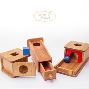 Kit-Juguete-Torres-Material-Didactico-Madera-Montessori-Mexico