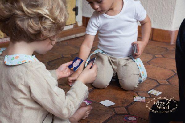 Juego-Emociones-Montessori-Juguete-Sentimientos-Actividad-Tarjetas-Nino-Material-Didactico-Mexico