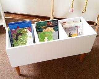 Librero-Juguetero-Montessori-Alcance-Nino-Madera-Mexico