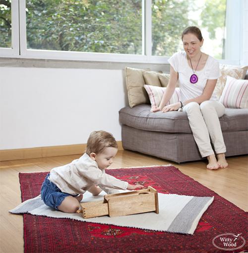Cajon-Montessori-Juguete-Material-Didactico-Motricidad-Permanencia-Nino-Madera-Mexico