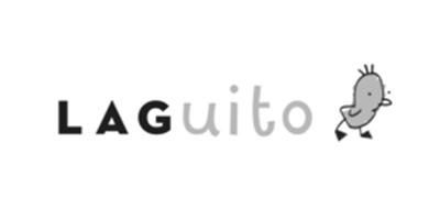 Laguito